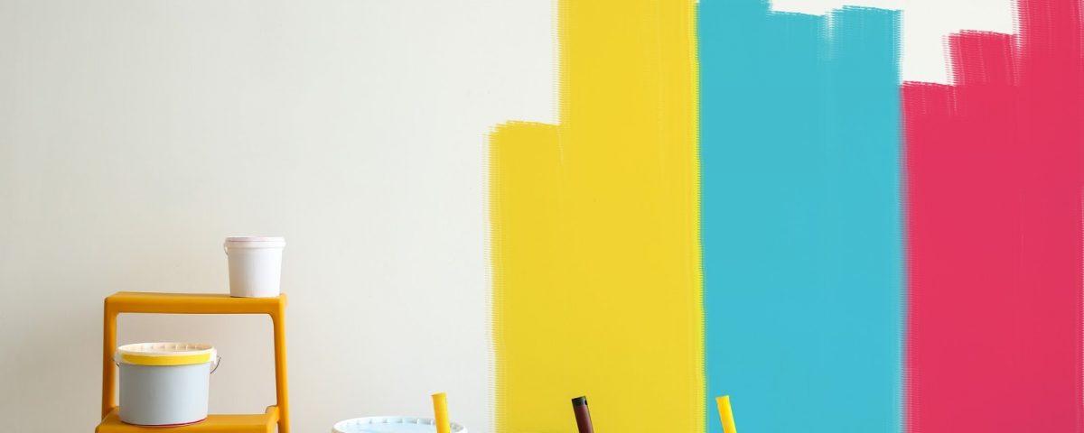 Quale colore scegliere per le pareti della cucina?