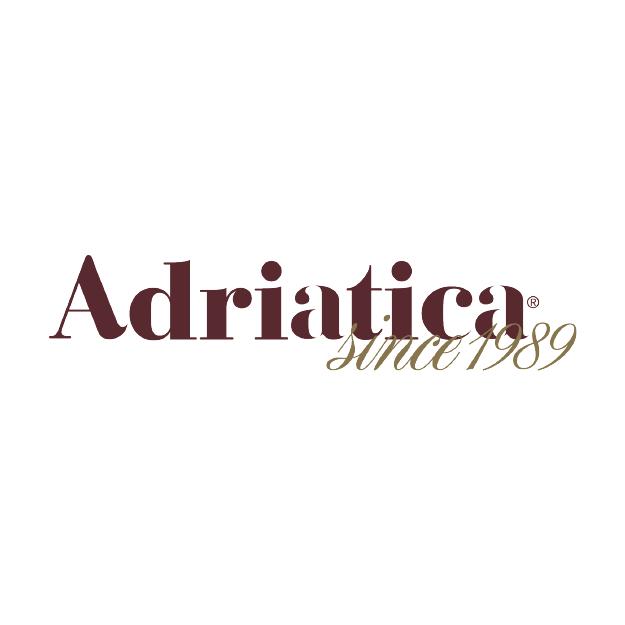 adraitica mobili