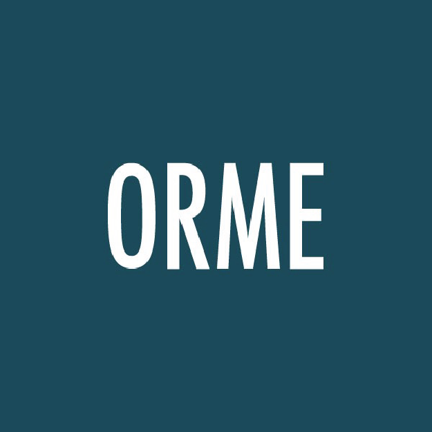 orme design