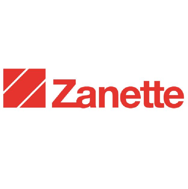zanette
