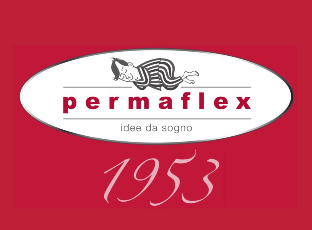 Permaflex agrigento