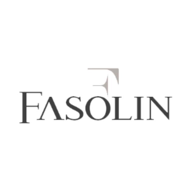 fasolin_mobili_aragona_agrigento